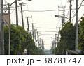 東日本大震災の被害 38781747
