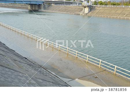 東日本大震災の被害 38781856