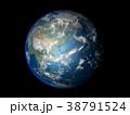 地球 CG 38791524