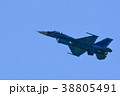 F2戦闘機 38805491
