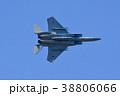 F15イーグル 38806066
