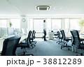 オフィスイメージ 38812289
