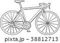Bicycle_01 38812713