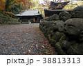 11月秋 石仏群 -京都奥嵯峨の愛宕念仏寺- 38813313