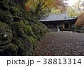 11月秋 石仏群 -京都奥嵯峨の愛宕念仏寺- 38813314