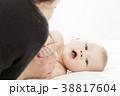 가족,유아,베이비,아기 38817604