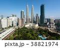 クアラ マレーシア 都市の写真 38821974