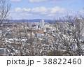 都市風景 都市 都会の写真 38822460