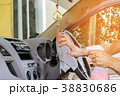 car care center industry 38830686