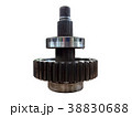 Gearboxes, spare parts of the car's 38830688