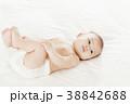 유아,베이비,아기 38842688