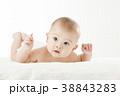 유아,베이비,아기 38843283
