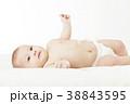 유아,베이비,아기 38843595