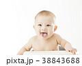 아기의자,유아,베이비,아기 38843688