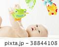모빌,유아,베이비,아기 38844108