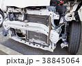 事故車両 38845064