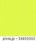 布地素材 緑色 38850302