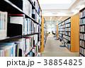 図書館 イメージ 38854825