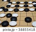 囲碁 38855418