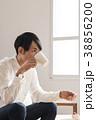 ライフスタイル スイーツ男子 38856200