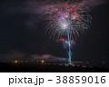 湘南ひらつか花火大会 38859016