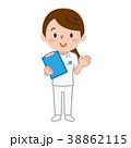 看護師 介護福祉士 ヘルパー 38862115