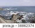 茂師海岸 38862374