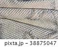 美しい日本の布、絹織物、布地、職人技、高技術、和風素材 38875047