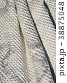 美しい日本の布、絹織物、布地、職人技、高技術、和風素材 38875048