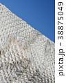 美しい日本の布、絹織物、布地、職人技、高技術、和風素材 38875049