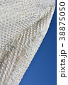 美しい日本の布、絹織物、布地、職人技、高技術、和風素材 38875050