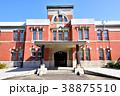 九州大学 九州大学箱崎キャンパス 本部第1庁舎の写真 38875510