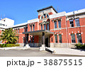 九州大学 九州大学箱崎キャンパス 本部第1庁舎の写真 38875515