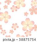 抽象的 きれい 綺麗のイラスト 38875754