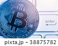 Modern way of exchange and bitcoin is convenient 38875782