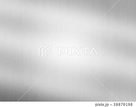 メタルテクスチャー 38876198