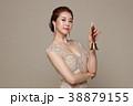 アジア アジア圏 アジア人の写真 38879155