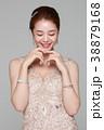 アジア アジア圏 アジア人の写真 38879168