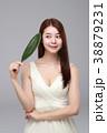 アジア アジア圏 アジア人の写真 38879231