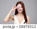 アジア アジア圏 アジア人の写真 38879312