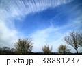 雲 38881237