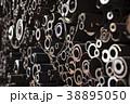 鉄 素材 工場 38895050