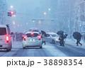 20180123_雪の東京 38898354