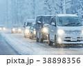 20180123_雪の東京 38898356