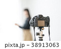 モデル撮影 38913063