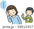 夫源病 38913457