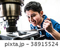 ものづくり技術者 金属加工 38915524