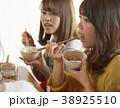 鍋パーティー 女子会 38925510