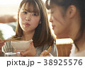 鍋パーティー 女子会 38925576