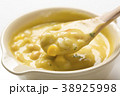 スープ 食べ物 料理の写真 38925998